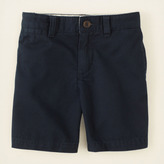 Children's Place Uniform shorts