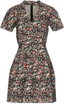 Tara Jarmon Short dresses - Item 34781301