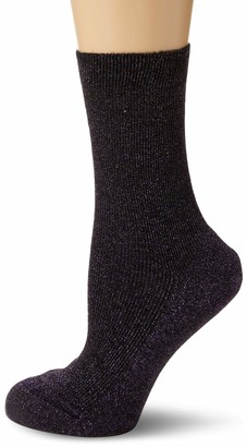 Le Bourget Women's Annie Socks