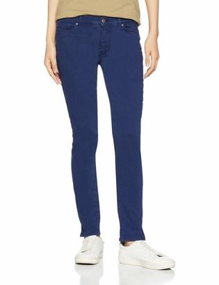 HUGO BOSS Women's J10 Ventura Skinny Fit Jeans