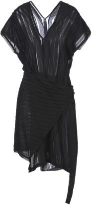 Ilaria Nistri Short dresses