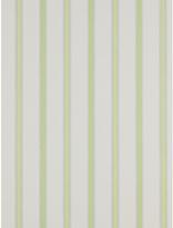 Jane Churchill Ripley Stripe Wallpaper