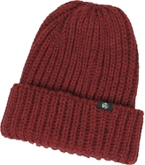 Paul Smith Thick Knit British Wool Men's Beanie hat