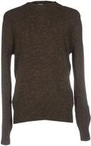 Aspesi Sweaters - Item 39731241