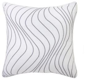 Croscill Saffira Fashion Pillow Bedding