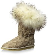 Australia Luxe Collective Women's Short Boot