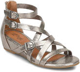 EuroSoft Rory Wedge Sandal - Women's