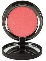 It Cosmetics Vitality Cheek Flush Powder BlushStain