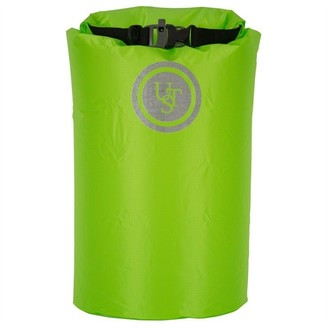 Ust Brands WATERPROOF STORAGE BAG - 10L CAPACITY