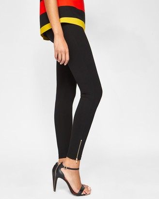 Ted Baker Ponti Trousers