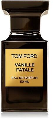 Tom Ford Vanille Fatale Eau De Parfum
