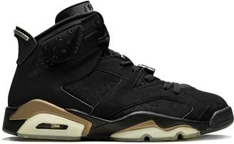 Jordan Air 6 DMP sneakers