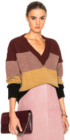 MiH Jeans Hughes Sweater