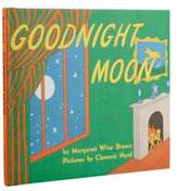 Ralph Lauren Goodnight Moon