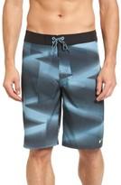 Nike Men's Print Board Shorts
