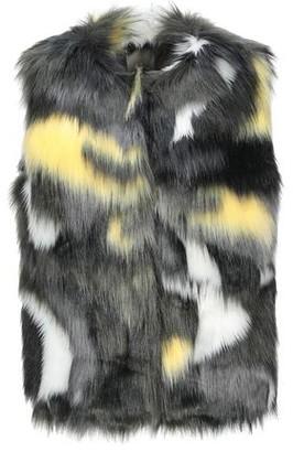 Jijil Faux fur