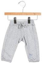Little Marc Jacobs Boys' Drawstring Sweatpants