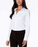 XOXO Juniors' Shirt