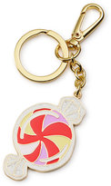 Celebrate Shop Candy Keychain, Only at Macy's