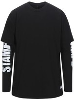 Thumbnail for your product : Stampd T-shirt