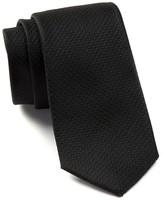 Ben Sherman Solid Silk Tie