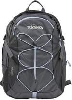 Tatonka PARROT 24 Rucksack titan grey