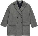 soeur Tweed Feline Coat