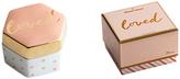 Rosanna Love Mini Trinket Box