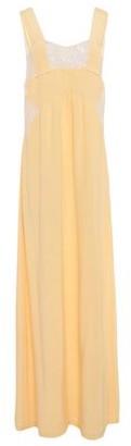 Hoss Intropia Long dress