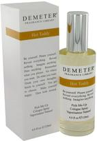 Demeter by Hot Toddy Cologne Spray for Women (4 oz)