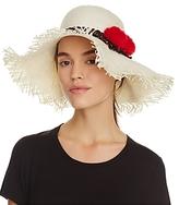 Helene Berman Floppy Sun Hat