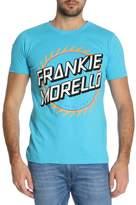 Frankie Morello T-shirt T-shirt Men