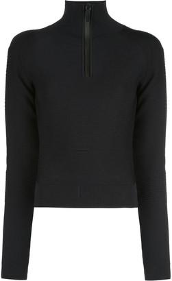 Altuzarra Rio knitted sweater