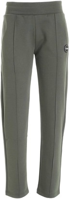 Colmar Trousers