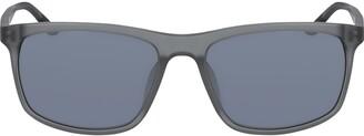 Nike Lore Square Sunglasses