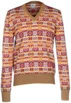 Vivienne Westwood MAN Sweaters - Item 39766311