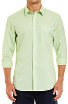 Sportscraft Tapered Fit Joe Shirt