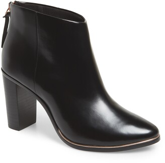 Ted Baker Vaully Bootie