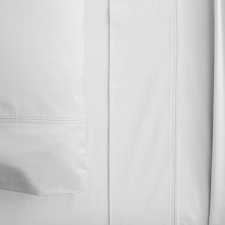 Sheridan 600tc Cotton Egyptian Blend Sheet Set