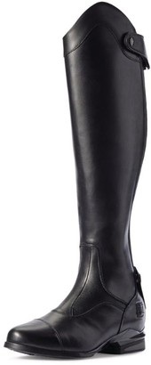 Ariat Nitro Max Tall Riding Boots
