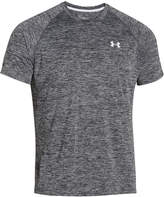 Under Armour Men's TechTM Short Sleeve Shirt