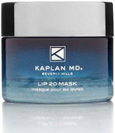 kaplan MD LIP 20 Mask