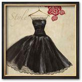 Art.com ''Style'' Framed Art Print by Aimee Wilson