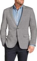 TAROCASH Owen Linen Blend Jacket