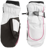 Swany Co. Jetter Mittens - Insulated (For Women)