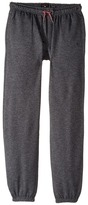 Quiksilver Everyday Track Pants Boy's Casual Pants