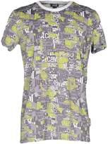 Just Cavalli T-shirts - Item 12057614