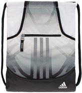 adidas Alliance Sublimated Prime Drawstring Backpack
