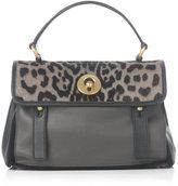 Yves Saint Laurent Mini muse two bag