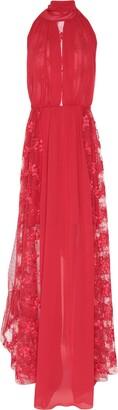 SHI 4 Long dresses - Item 34924900PS